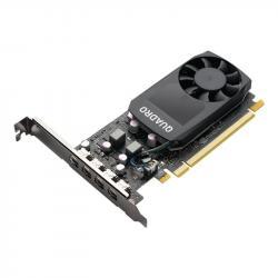 PNY-NVIDIA-Quadro-P1000V2-5GB-GDDR5-128-bit-mDP-DisplayPort