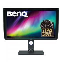 BenQ-SW321C