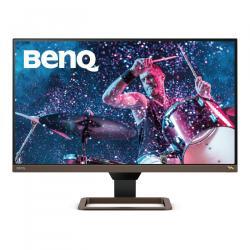 BenQ-EW2780U