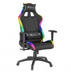 Genesis-Gaming-Chair-Trit-500-RGB-Black-Power-Bank-Slim-10000MAH-2xUSB-A-1xUSB-C