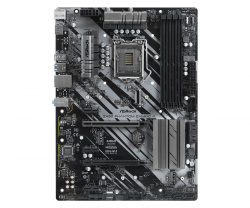 ASROCK-Z490-Phantom-Gaming-4-socket-1200