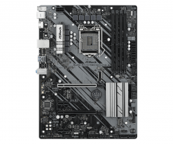 Asrock-B460-Phantom-Gaming-4-socket-1200
