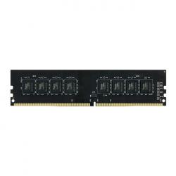 8GB-DDR4-3200-Team-Group-Elite