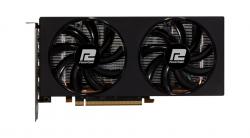 PowerColor-RX5600XT-6GB-GDDR6-14