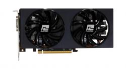PowerColor-Radeon-RX-5500XT-8GB-GDDR6