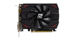 PowerColor-Red-Dragon-Radeon-RX-550-4GB-GDDR5