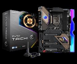 ASROCK-Z490-TAICHI-LGA1200