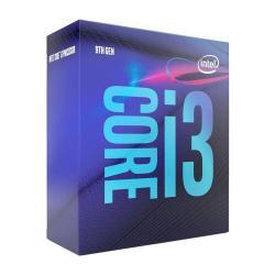 CPU-Intel-Core-i3-10100-6MB-up-to-4.30-GHz-LGA1200-BOX