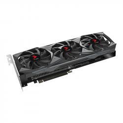 PNY-NVIDIA-GeForce-RTX-2080-SUPER-XLR8-OC-TRIPLE-FAN