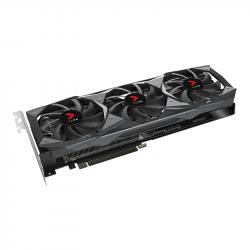 PNY-NVIDIA-GeForce-RTX-2070-SUPER-XLR8-OC-TRIPLE-FAN