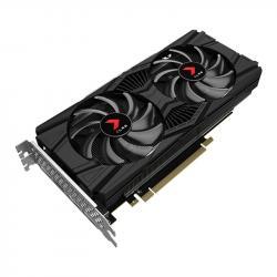 PNY-NVIDIA-GeForce-RTX-2060-SUPER-XLR8-OC-TWIN-FAN