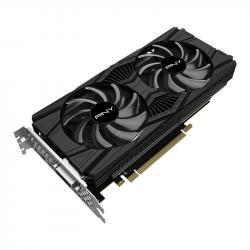 PNY-NVIDIA-GeForce-RTX-2060-SUPER-TWIN-FAN