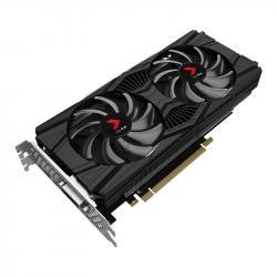 PNY-NVIDIA-GeForce-RTX-2060-XLR8-TWIN-FAN