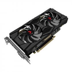 PNY-NVIDIA-GeForce-GTX-1660-TI-XLR8-OC-TWIN-FAN