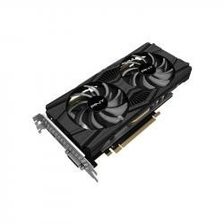 PNY-NVIDIA-GeForce-GTX-1660-SUPER-TWIN-FAN