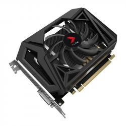 PNY-NVIDIA-GeForce-GTX-1660-XLR8-OC-SINGLE-FAN