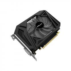 PNY-NVIDIA-GeForce-GTX-1650-SUPER-SINGLE-FAN