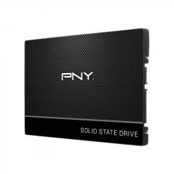 PNY-CS900-2.5-SATA-III-960GB-SSD