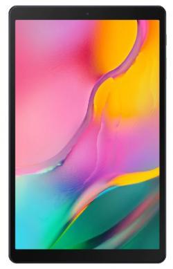 Samsung-Tablet-SM-T515-TAB-A