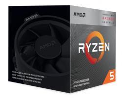 AMD-RYZEN-5-3400G-4c-4.2GHz-6MB-AM4