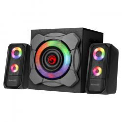 Gaming-Speakers-2.1-24W-Bluetooth-RGB-MARVO-SG-290-BT