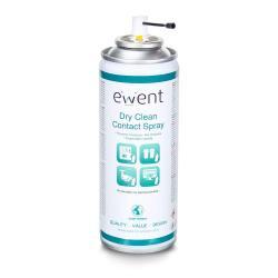 Kontakten-sprej-Ewent-EW5614-za-el.-kontakti-200ml