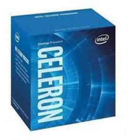 Intel-CPU-Celeron-G5920-2c-3.5GHz-2MB-LGA1200