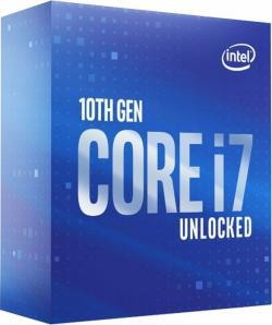 Intel-CPU-Core-i7-10700K-8c-5.1GHz-16MB-LGA1200
