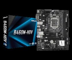 ASROCK-Main-Board-Desktop-B365-S1200-2xDDR4-1xPCIe-x16-2xPCI-Ex1-mATX-retail