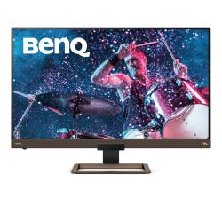 BenQ-EW3280U