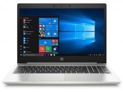 HP-ProBook-450-G7-2D346EA-