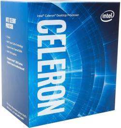 CPU-G4930-3.2-2M-s1151-Tray
