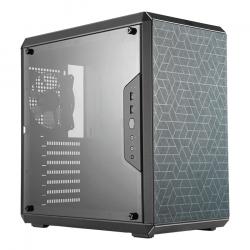 Cooler-MasterBoxQ500L