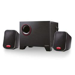 Zvukova-sistema-Ewent-EW3505-2.1-2x2.5W-1x10W-Subwoofer-Cherna