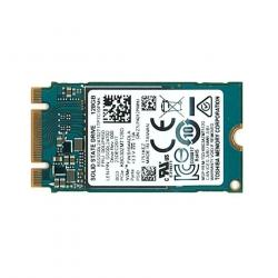 Toshiba-Solid-State-Drive-Int.-M.2-NVMe-PCIe-SSD