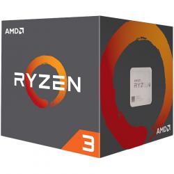 AMD-CPU-Desktop-Ryzen-3-4C-8T-3100-3.9GHz-18MB-65W-AM4-box