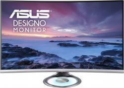 ASUS-Designo-Curve-MX32VQ