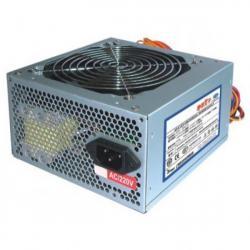 PowerCase-PC230