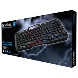 SANDBERG-SNB-640-15-IronStorm-gejmyrska-klaviatura