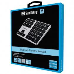 SANDBERG-SNB-630-08-Bluetooth-cifrova-klaviatura