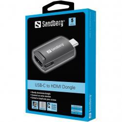 SANDBERG-SNB-136-34-Prehodnik-USB-C-kym-HDMI