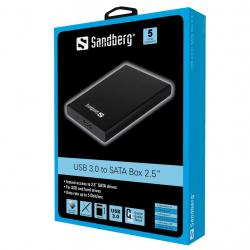 SANDBERG-SNB-133-89-Kutiq-za-2.5-SATA-disk-USB-3.0