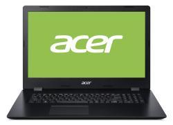 Acer-Aspire-3-A317-32-P67K
