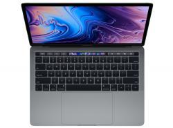 Apple-MacBook-Pro-13-Touch-Bar-Z0Z1000E2-BG-