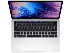 Apple-MacBook-Pro-13-Touch-Bar-MWP82ZE-A-