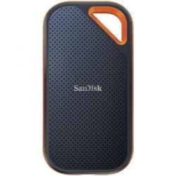 Vynshen-SSD-SanDisk-Extreme-Pro-1TB-USB-3.1-Gen2-Type-C-Cheren