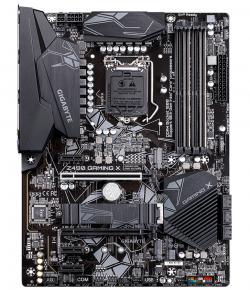 GIGABYTE-Z490-GAMING-X-socket-1200-RGB-Fusion-2.0
