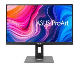 ASUS-ProArt-PA278QV