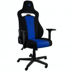 Gejmyrski-stol-Nitro-Concepts-E250-Galactic-Blue