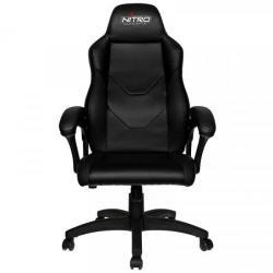 Gejmyrski-stol-Nitro-Concepts-C100-Black